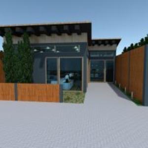 floorplans namas baldai dekoras pasidaryk pats vonia svetainė garažas virtuvė eksterjeras apšvietimas kraštovaizdis kavinė valgomasis аrchitektūra prieškambaris 3d