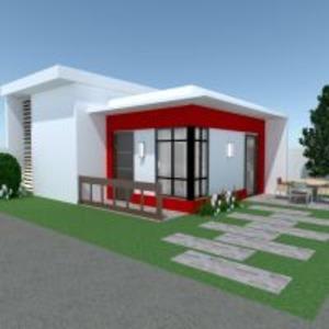 floorplans maison meubles décoration diy salle de bains salon garage cuisine extérieur bureau eclairage paysage maison café salle à manger entrée 3d