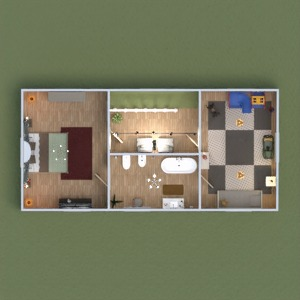 планировки дом терраса мебель декор спальня гараж кухня детская освещение техника для дома столовая архитектура 3d