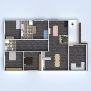 floorplans haus terrasse mobiliar dekor do-it-yourself badezimmer schlafzimmer wohnzimmer garage küche outdoor kinderzimmer beleuchtung landschaft haushalt esszimmer architektur 3d