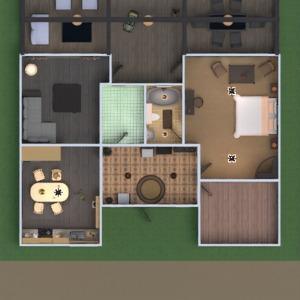 progetti casa veranda arredamento bagno camera da letto cucina illuminazione rinnovo 3d