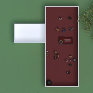 planos casa decoración 3d