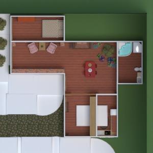 планировки дом терраса мебель декор сделай сам ванная спальня гостиная кухня улица офис освещение ремонт ландшафтный дизайн техника для дома столовая архитектура хранение прихожая 3d