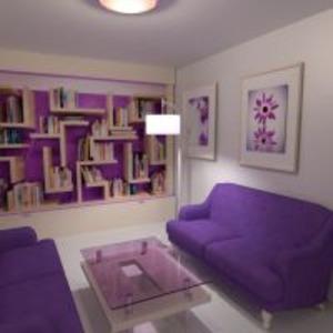 floorplans haus mobiliar dekor do-it-yourself badezimmer schlafzimmer wohnzimmer küche kinderzimmer beleuchtung haushalt esszimmer lagerraum, abstellraum eingang 3d