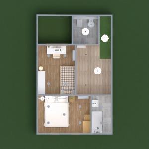 floorplans renovacija 3d