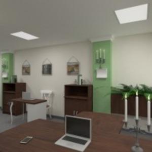 floorplans namas terasa baldai dekoras pasidaryk pats svetainė biuras apšvietimas renovacija sandėliukas studija prieškambaris 3d