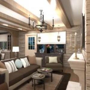 планировки квартира дом терраса мебель декор сделай сам гостиная кухня улица освещение ремонт ландшафтный дизайн техника для дома столовая архитектура хранение 3d