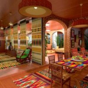floorplans haus terrasse mobiliar dekor do-it-yourself badezimmer schlafzimmer wohnzimmer küche beleuchtung landschaft esszimmer architektur lagerraum, abstellraum eingang 3d