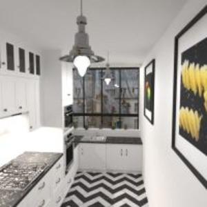 floorplans butas dekoras pasidaryk pats vonia miegamasis svetainė virtuvė renovacija аrchitektūra 3d