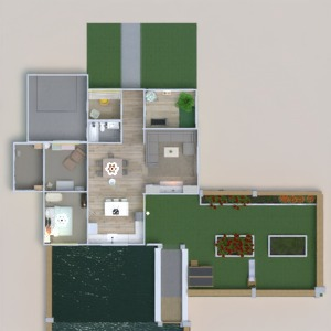 floorplans mobiliar dekor do-it-yourself outdoor kinderzimmer 3d