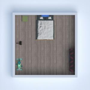 floorplans haus outdoor büro architektur studio 3d