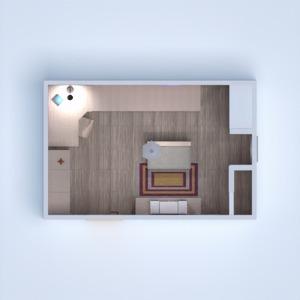 floorplans decor living room renovation 3d