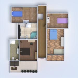 floorplans haus terrasse mobiliar dekor do-it-yourself badezimmer schlafzimmer wohnzimmer garage küche outdoor kinderzimmer büro beleuchtung renovierung haushalt esszimmer architektur lagerraum, abstellraum 3d