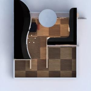 планировки квартира дом мебель декор гостиная кухня ремонт техника для дома столовая хранение студия 3d