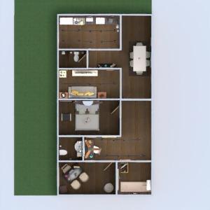 floorplans mieszkanie meble wystrój wnętrz zrób to sam łazienka sypialnia pokój dzienny garaż kuchnia na zewnątrz pokój diecięcy biuro oświetlenie remont krajobraz gospodarstwo domowe kawiarnia jadalnia architektura przechowywanie mieszkanie typu studio wejście 3d