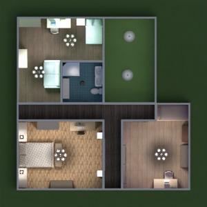 floorplans haus mobiliar dekor do-it-yourself badezimmer schlafzimmer wohnzimmer küche outdoor kinderzimmer büro beleuchtung haushalt esszimmer architektur lagerraum, abstellraum 3d