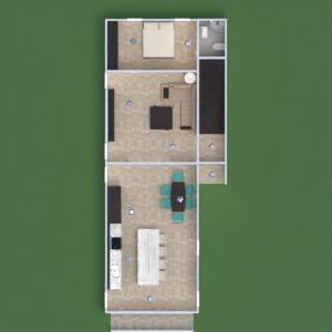 progetti casa angolo fai-da-te bagno camera da letto cameretta 3d