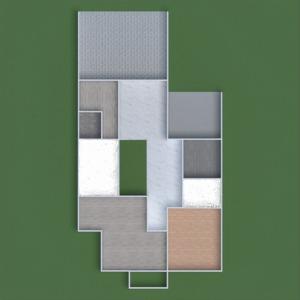 progetti casa veranda arredamento decorazioni architettura 3d