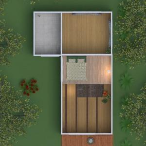 progetti casa decorazioni bagno camera da letto saggiorno 3d