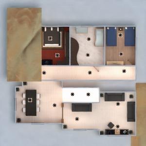 progetti casa veranda arredamento decorazioni angolo fai-da-te bagno camera da letto saggiorno garage cucina oggetti esterni cameretta studio illuminazione famiglia caffetteria sala pranzo ripostiglio monolocale 3d