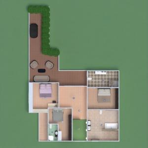 floorplans haus terrasse mobiliar dekor do-it-yourself badezimmer schlafzimmer wohnzimmer garage küche outdoor kinderzimmer büro landschaft haushalt esszimmer architektur 3d