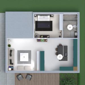 floorplans dom taras meble wystrój wnętrz zrób to sam łazienka pokój dzienny garaż kuchnia na zewnątrz oświetlenie krajobraz gospodarstwo domowe jadalnia architektura wejście 3d