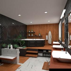floorplans vonia sandėliukas 3d