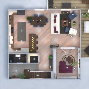 floorplans haus dekor renovierung haushalt architektur 3d
