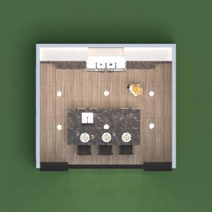 floorplans mobiliar do-it-yourself küche beleuchtung haushalt 3d