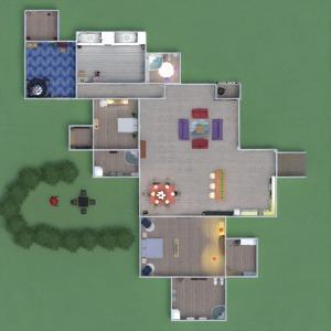 floorplans house decor diy renovation household 3d
