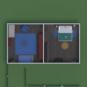 floorplans casa varanda inferior faça você mesmo iluminação paisagismo sala de jantar 3d