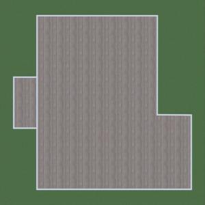floorplans namas terasa dekoras vonia аrchitektūra 3d
