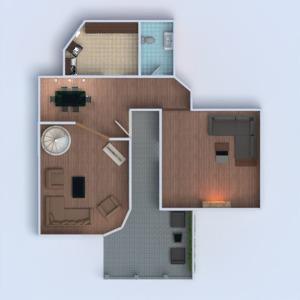 планировки дом мебель декор ванная спальня гостиная кухня детская освещение столовая архитектура 3d