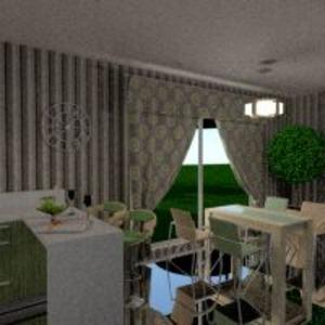 floorplans haus mobiliar dekor do-it-yourself badezimmer schlafzimmer wohnzimmer küche beleuchtung haushalt architektur lagerraum, abstellraum eingang 3d