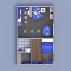 планировки квартира дом мебель декор сделай сам ванная спальня гостиная кухня освещение техника для дома столовая хранение студия 3d