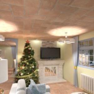 floorplans maison meubles décoration diy salle de bains chambre à coucher salon eclairage paysage maison salle à manger architecture 3d