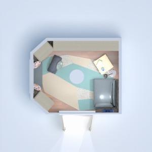 floorplans maison meubles décoration diy salon bureau eclairage maison architecture 3d