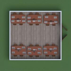 progetti casa angolo fai-da-te studio 3d
