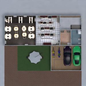 планировки терраса мебель декор сделай сам ванная гараж кухня улица освещение кафе столовая 3d