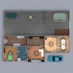floorplans haus mobiliar dekor do-it-yourself badezimmer schlafzimmer wohnzimmer küche outdoor beleuchtung haushalt esszimmer architektur 3d