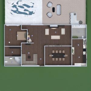progetti casa veranda arredamento decorazioni angolo fai-da-te bagno camera da letto saggiorno cucina rinnovo paesaggio famiglia sala pranzo architettura 3d