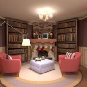 floorplans apartment decor living room 3d