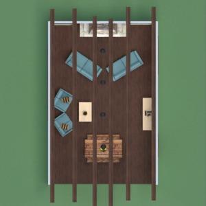 floorplans maison meubles décoration salon eclairage rénovation maison salle à manger architecture 3d