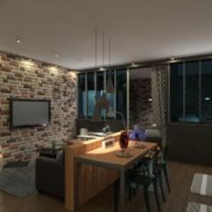 floorplans butas dekoras pasidaryk pats аrchitektūra studija 3d