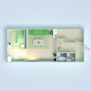 progetti arredamento decorazioni camera da letto saggiorno studio illuminazione sala pranzo 3d