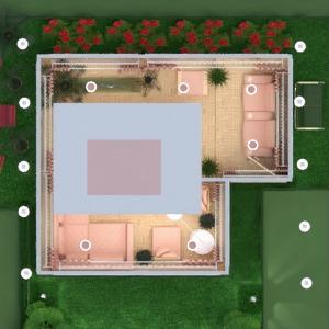 floorplans haus terrasse mobiliar dekor do-it-yourself badezimmer schlafzimmer wohnzimmer küche beleuchtung landschaft haushalt architektur lagerraum, abstellraum 3d