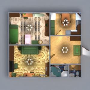 progetti appartamento arredamento decorazioni angolo fai-da-te bagno saggiorno cucina cameretta illuminazione rinnovo famiglia vano scale 3d