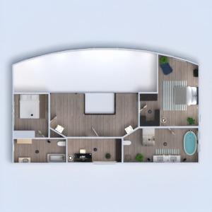 floorplans house furniture decor diy bathroom bedroom living room kitchen office architecture 3d