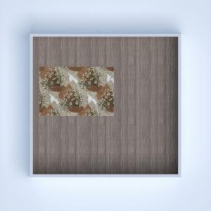 floorplans maison meubles décoration salon eclairage 3d