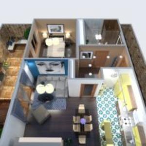 floorplans butas namas terasa baldai dekoras pasidaryk pats vonia miegamasis virtuvė eksterjeras apšvietimas renovacija kraštovaizdis namų apyvoka valgomasis аrchitektūra 3d